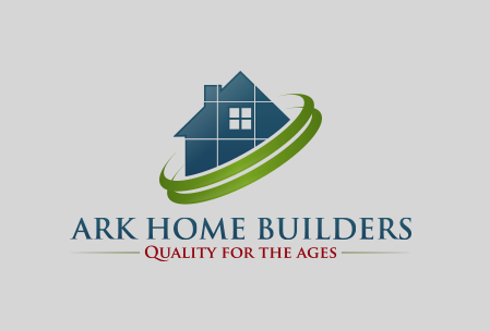 Ark Home Builders