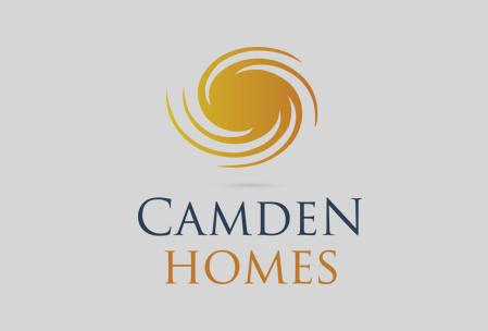 Camden Homes