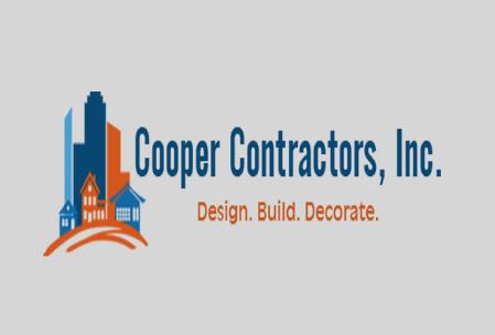 Cooper Contractors, Inc.