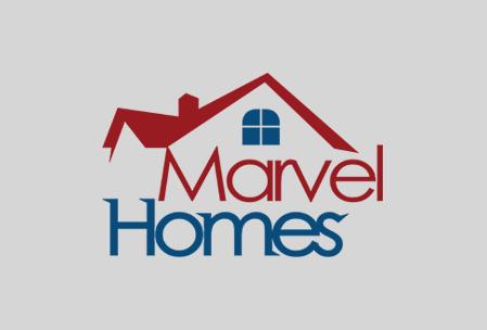 Marvel Homes