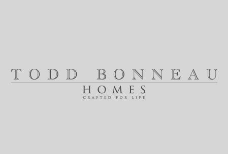 Todd Boneau Homes