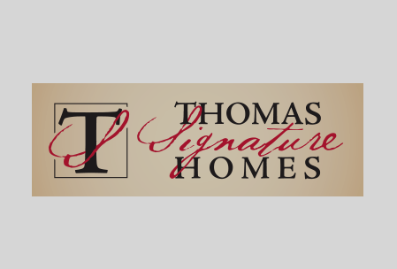 Thomas Signature Homes