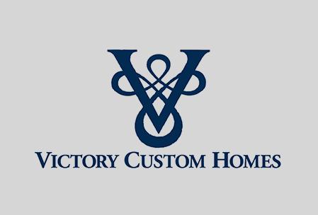 Victory Custom Homes