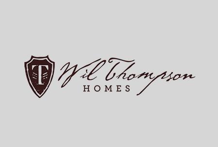 www.wilthompson.com
