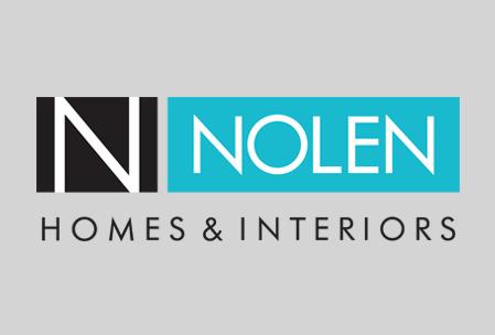 Nolen-Homes