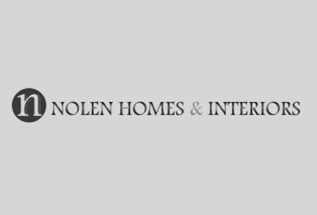 Nolen Homes and Interiors
