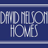 David-Nelson's-Logo--David-Nelson-Homes2