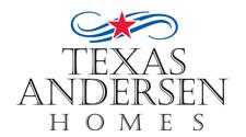 Texas-Andersen-Homes_logo