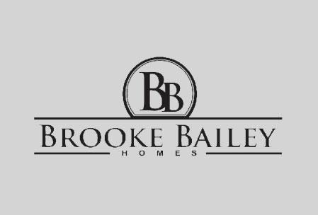 brookebaileyhomes