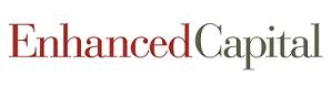 Enhanced-Capital-logo
