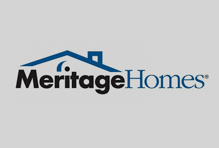 Meritage-Homes