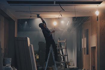 Construction_Worker_TellaFirma