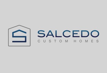 Salcedo_Custom_Homes