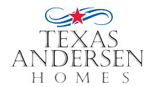 Texas-Andersen-Homes_logo