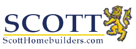 Scott-Homebuilders_logo
