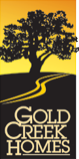Golden-Creek-logo--Golden-Creek-Homes2