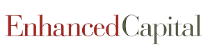 Enhanced-Capital-logo